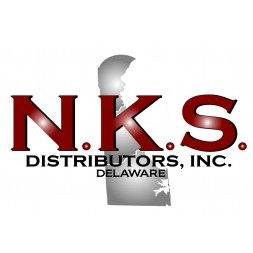 NKS-Distributors-Inc.jpg