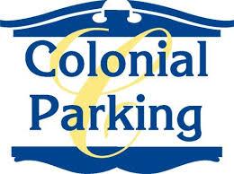 colonial parking.jpg