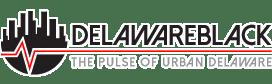 delaware-black2.png