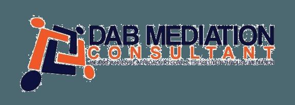 dab-logo-6436282.png