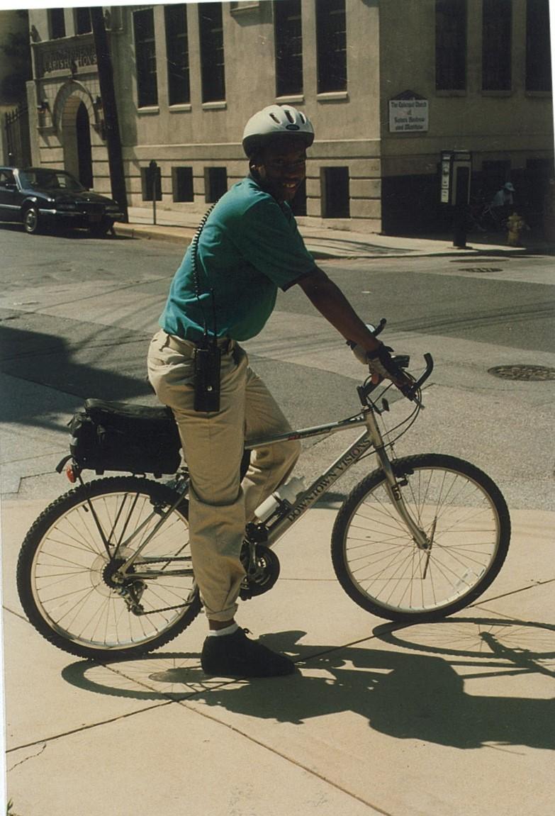 Ambassador Bike.jpg