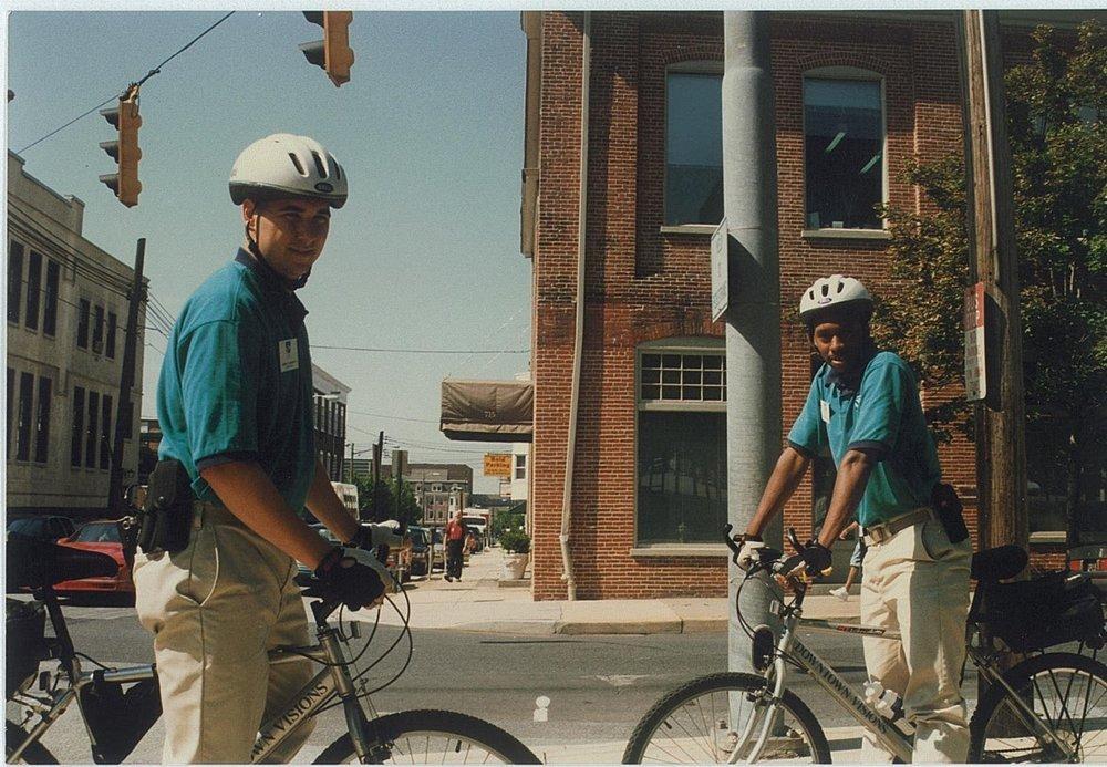 Ambassadors Bike (3).jpg