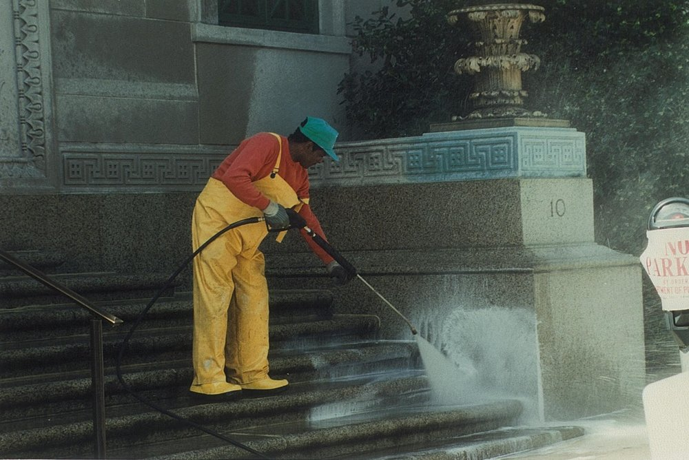 DOC_20181005112134 Ambassador Power Wash.jpg