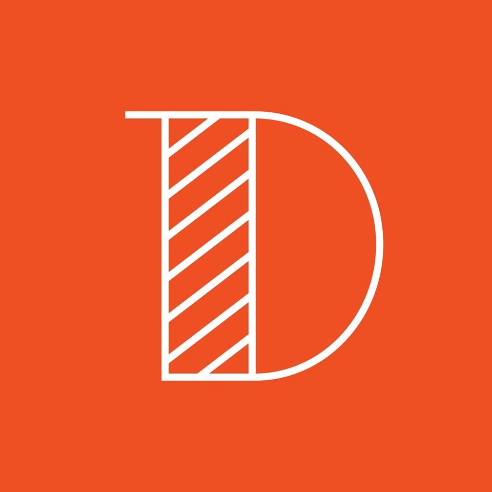 DECO logo.jpg
