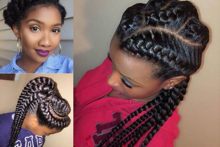 african hair braiding.jpg