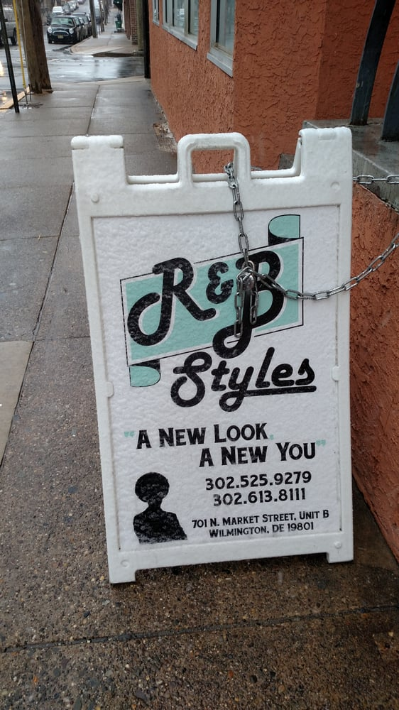 R&B STYLES.jpg