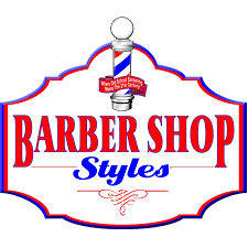 styles barber shop.png