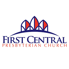 First & Central Presbyterian Church is a diverse, accepting, and open-minded Christian community making a difference to one another and in the city