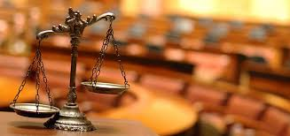 A  partner  in a law firm, accounting firm, consulting firm, or financial firm is a highly ranked ... In law firms,  partners  are primarily those  senior  lawyers who are responsible for generating the firm's revenue.