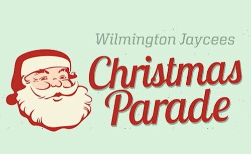 wilmington christmas parade things to do in wilmington de