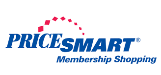 pricesmart.png