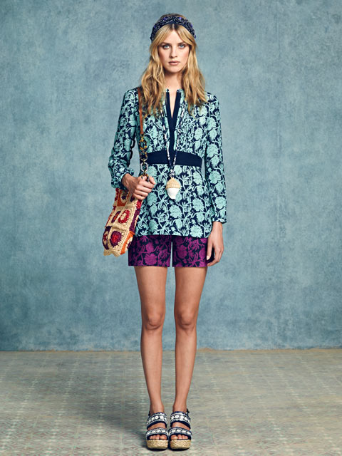 Tory_Burch_Resort_2013_Look_01.jpg