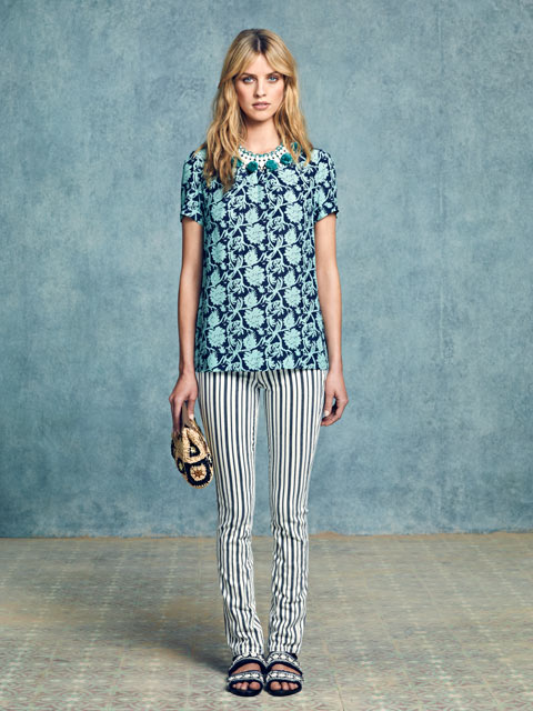 Tory_Burch_Resort_2013_Look_03.jpg