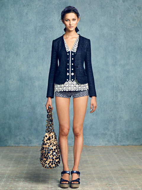 Tory_Burch_Resort_2013_Look_07.jpg