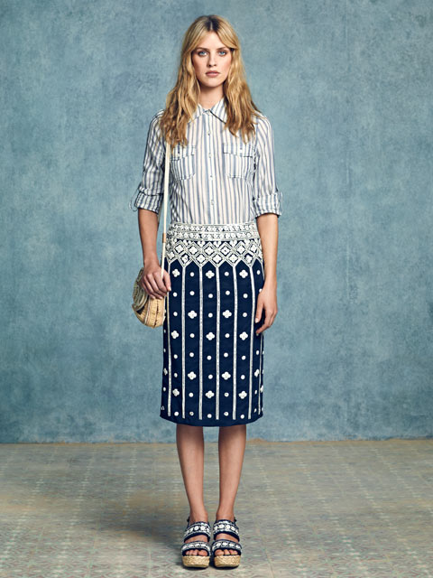 Tory_Burch_Resort_2013_Look_08.jpg
