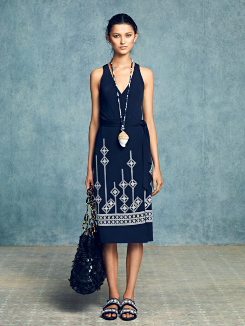 Tory_Burch_Resort_2013_Look_11.jpg