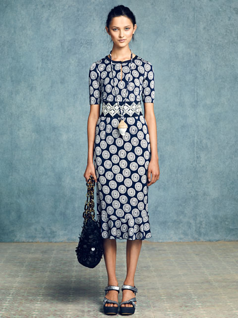 Tory_Burch_Resort_2013_Look_05.jpg