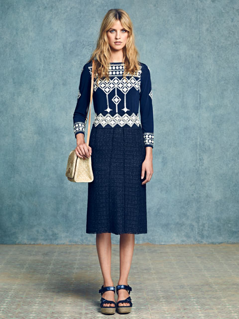 Tory_Burch_Resort_2013_Look_13.jpg