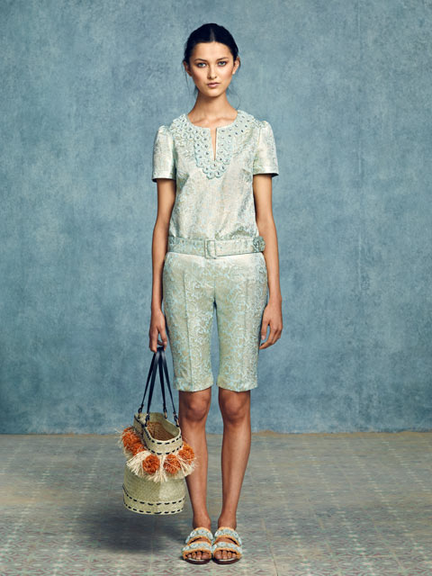 Tory_Burch_Resort_2013_Look_19.jpg