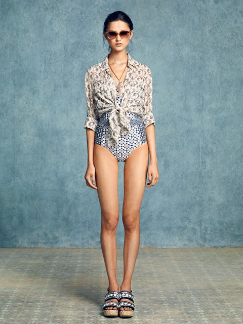Tory_Burch_Resort_2013_Look_27.jpg