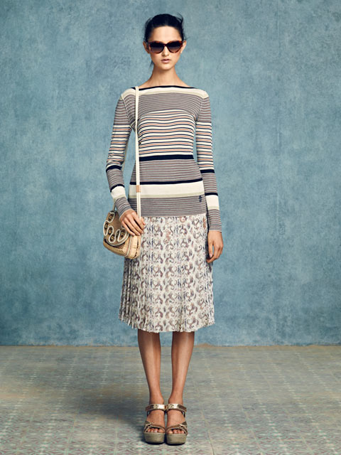 Tory_Burch_Resort_2013_Look_29.jpg