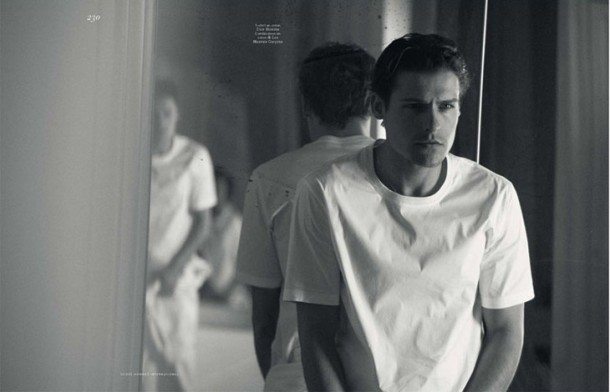 Carloto-Cotta-Peter-Lindbergh-Vogue-Hommes-International-02-610x392.jpg