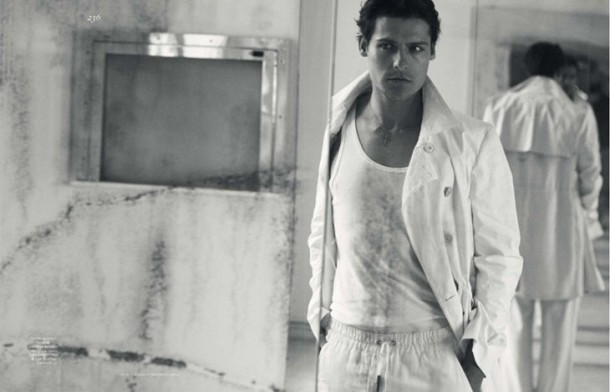 Carloto-Cotta-Peter-Lindbergh-Vogue-Hommes-International-04-610x392.jpg