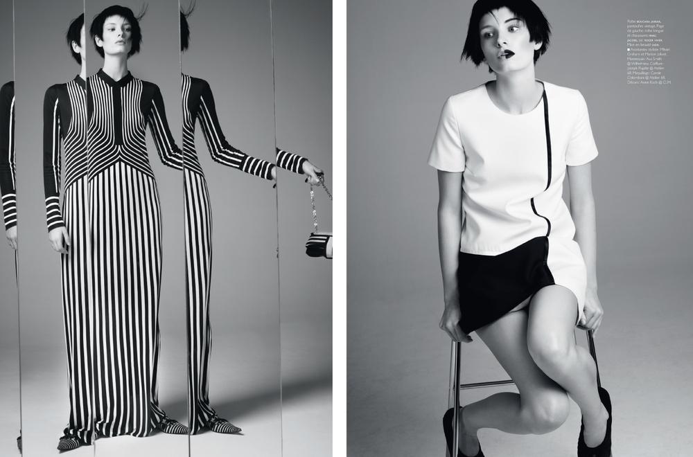 Ava-Smith-by-Johan-Sandberg-Upon-Reflection-Mixte-Paris-4-Spring-Summer-2013-6.jpg