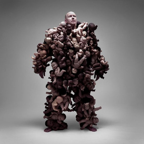 Baby-Suit-Phillip-Toledano-Photography.jpg