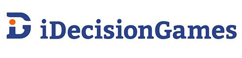 idecisiongames.jpg