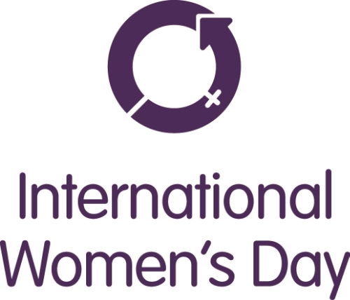 internationalwomensday.jpg