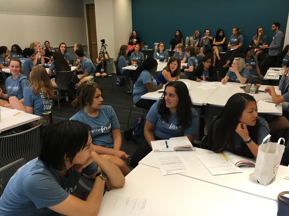Cultivating a Negotiation Mindset Workshop