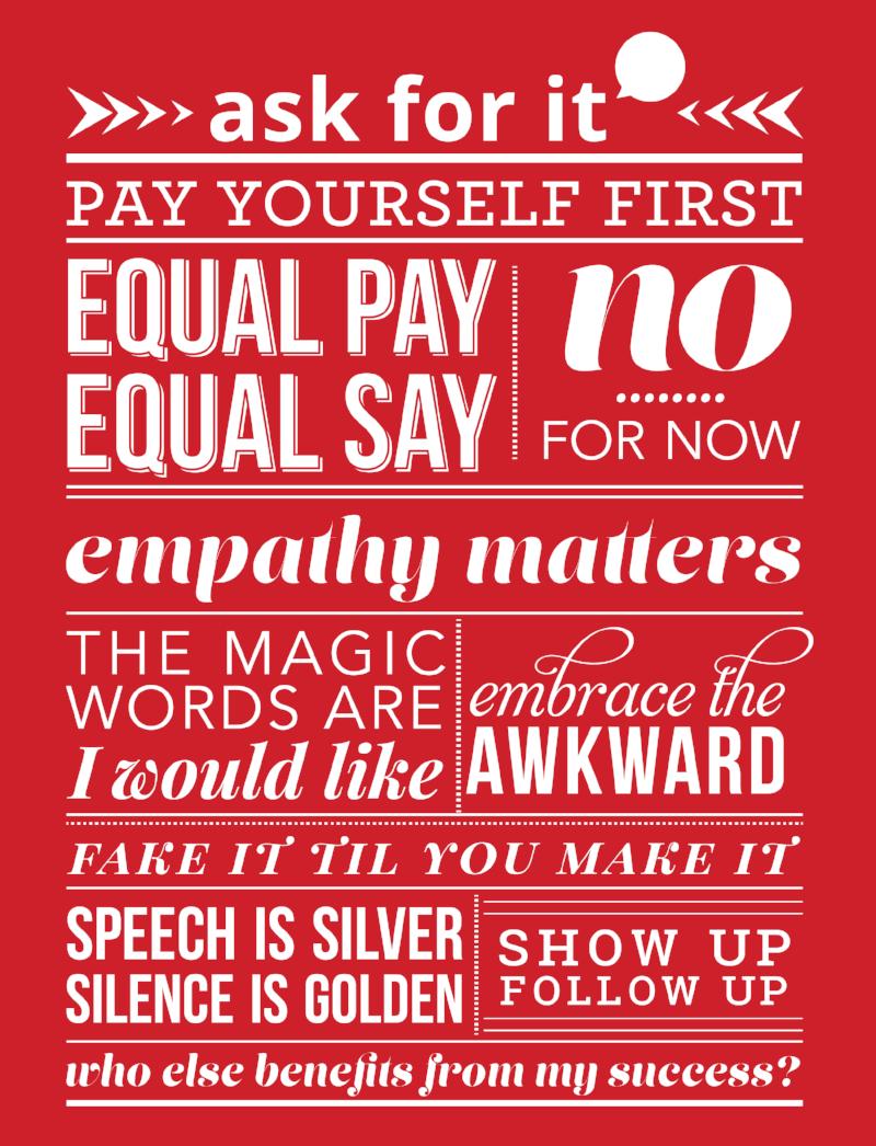 AskForItManifesto.png