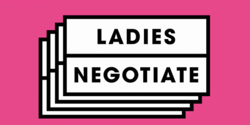 ladies-get-paid-negotiate.jpg