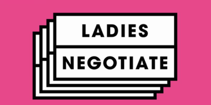 ladies-get-paid-negotiate.jpg