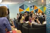 Copy of Gender and Negotiation Workshop