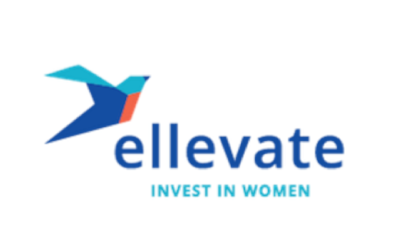 Copy of Ellevate (today).png