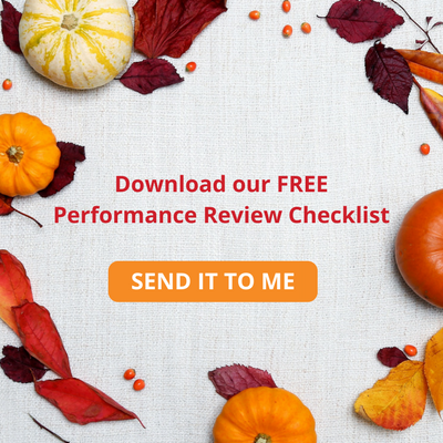 ask-for-it-performance-review-checklistpng