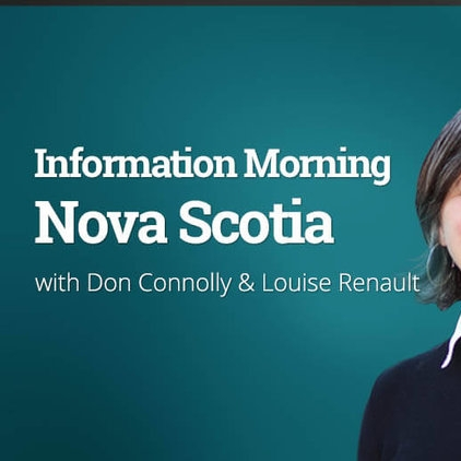 informationmorning-novascotia-header.jpg