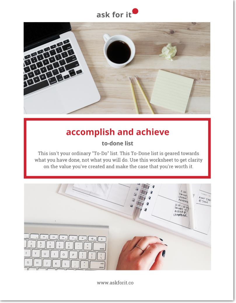 accomplish and achieve - shadow.jpg