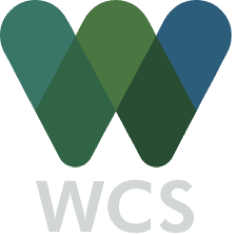 WCS Community Partnerships