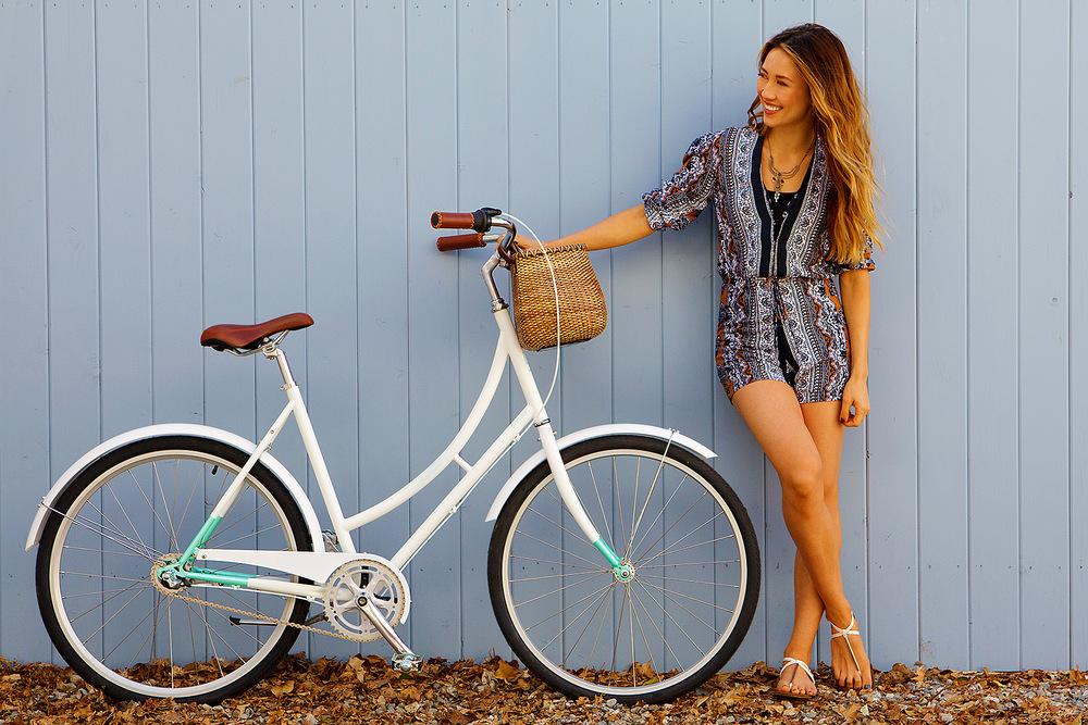 Brilliant-bicycle-345.jpg