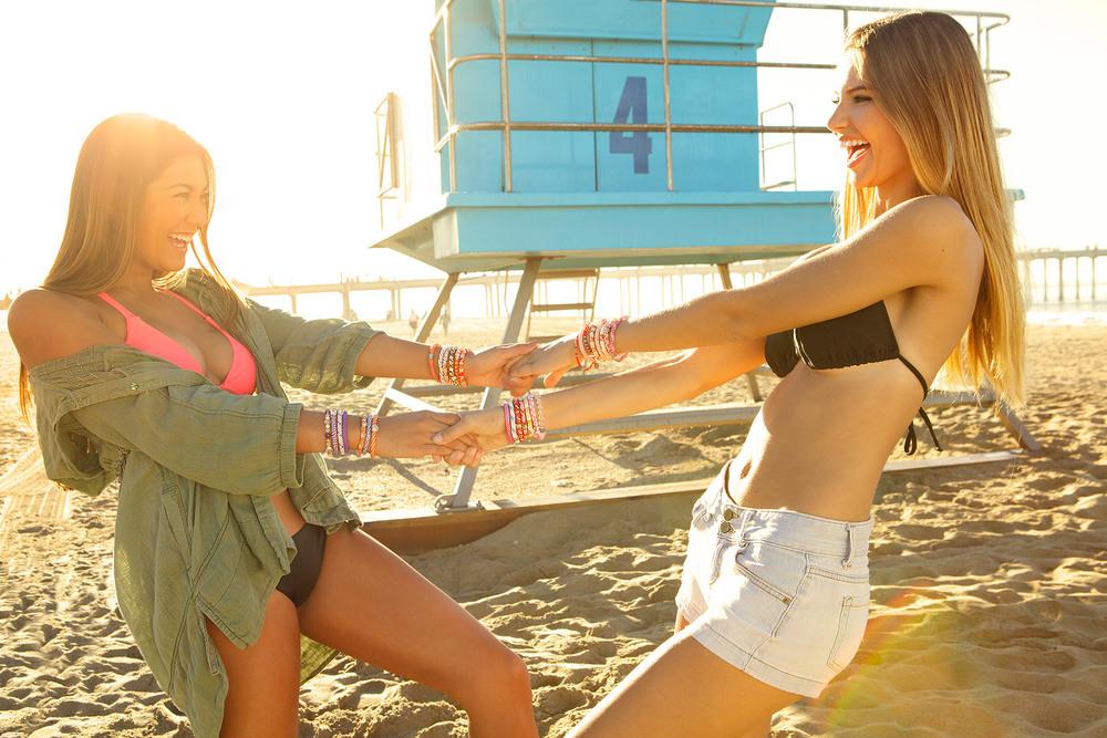 Beach-Lifestyle-4.jpg