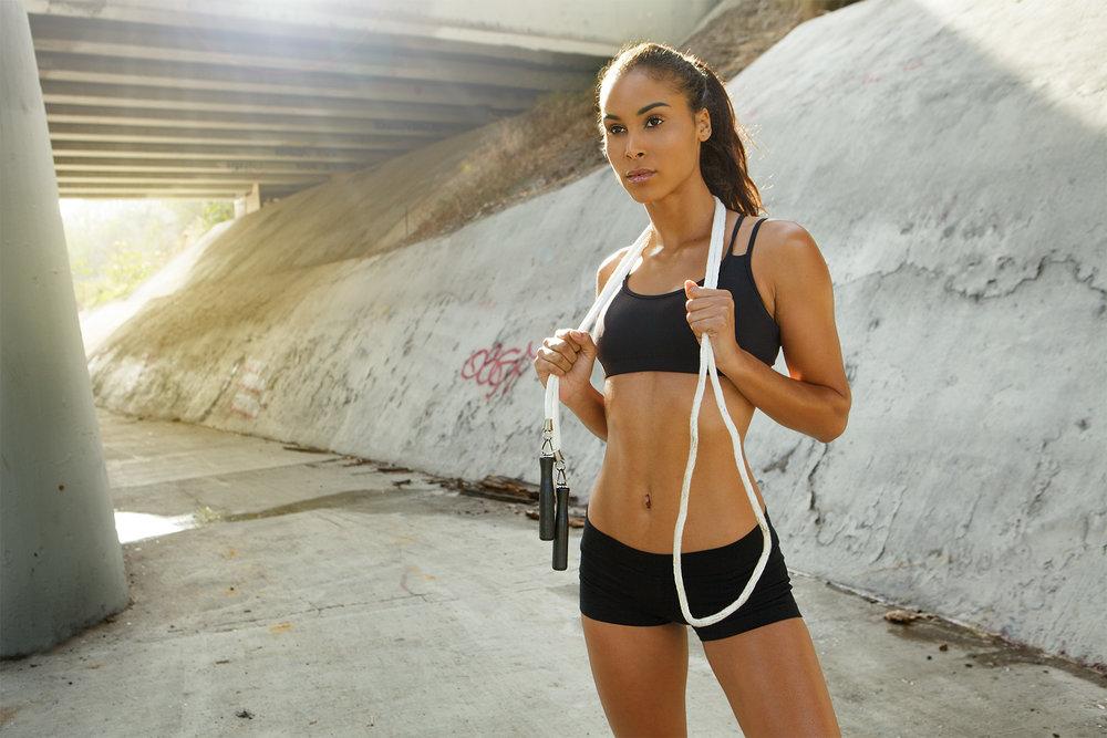 Workout-Lifestyle.jpg