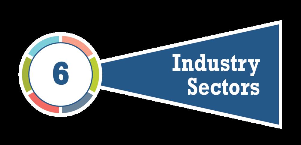 industry_sectors.png