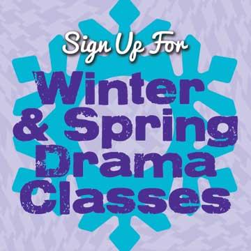 Winter-Drama-Registration.jpg