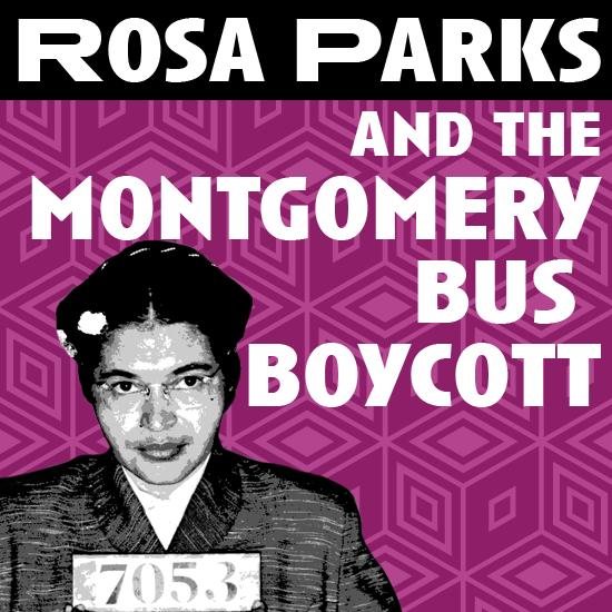 RosaParks.jpg