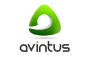 Avintus_PrimaryLogo.jpg