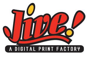 Jive_PrimaryLogo.jpg
