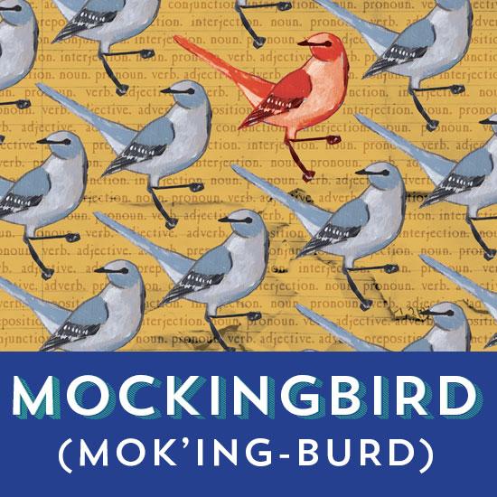 1718_Mockingbird-Square.jpg